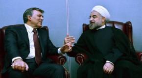 2000'Lİ YILLARDA GELİŞEN TÜRKİYE-İRAN ENERJİ İLİŞKİLERİ