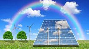GÜNEŞ ENERJİSİ TÜRKİYE'NİN ENERJİDEKİ DIŞA BAĞIMLILIĞINI AZALTABİLİR Mİ?