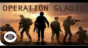 KİTAP İNCELEMESİ: 'NATO'NUN GİZLİ ORDULARI'