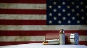 SİLAH REFORMU: ABD VE DÜNYA ÖRNEKLERİ