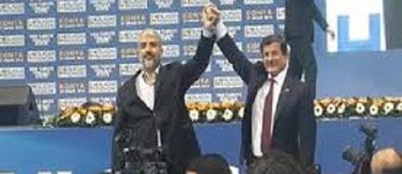 "2015'TE ""ÇİFTE KUMAR""…"