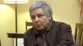 HAMİT BOZARSLAN'DAN 'ORTADOĞU'NUN SİYASAL SOSYOLOJİSİ'