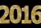 UPA YAZARLARINDAN 2016 YILINA DAİR DEĞERLENDİRMELER