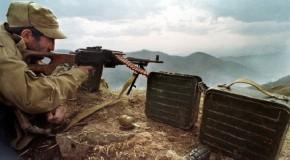 Dağlık Karabağ KRİZİ tırmanıyor: Ölü sayısı 30'u aştı