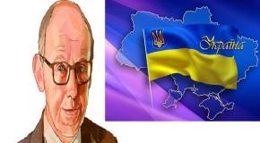 HUNTINGTON'IN GÖZÜNDEN RUSYA-UKRAYNA İLİŞKİLERİ