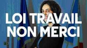 FRANSA'DAKİ PROTESTO GÖSTERİLERİ YENİ BİR OCCUPY HAREKETİ Mİ?