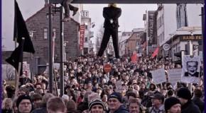 GERÇEK DEMOKRASİ ÖRNEĞİ: İZLANDA DEVRİMİ