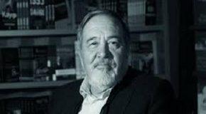 PROF. DR. İLBER ORTAYLI'DAN 'OSMANLI'YI YENİDEN KEŞFETMEK'