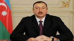"ILHAM ALIYEV: THE ARCHITECT OF THE STRATEGIC COOPERATION NETWORK IN THE ""GREAT QUADRANGLE"""