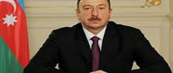 """ILHAM ALIYEV: THE ARCHITECT OF THE STRATEGIC COOPERATION NETWORK IN THE """"GREAT QUADRANGLE"""""""