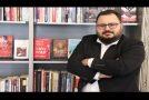 İSTANBUL KENT ÜNİVERSİTESİ ÖĞRETİM ÜYESİ DR. İLKAY CEYHAN'LA 2019 YEREL SEÇİMLERİ KONULU MÜLAKAT