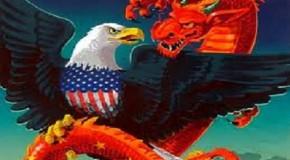 JOHN MEARSHEIMER'A GÖRE 21. YÜZYILDA ABD-ÇİN REKABETİ
