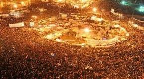 LE PRINTEMPS ARABE: THEORIE DU COMPLOT OU ELAN POPULAIRE?