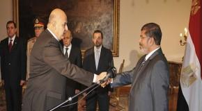 MISIR'DA SİVİL-ASKER İLİŞKİLERİNİN DEĞİŞEN NİTELİĞİ VE ANAYASA REFERANDUMU