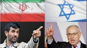 IS ISRAEL GOING REALLY TO ATTACK IRAN?