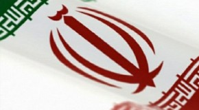 IRAN IN THE CENTRAL ASIA: CURRENT SITUATION AND PROSPECTS