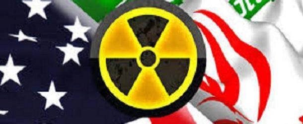 NÜKLEER ANLAŞMANIN ÇÖKÜŞÜ SONRASI  İRAN'DA ENERJİ SAHASINDAN YANSIMALAR