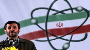 AN ANALYSIS ON THE APPROACHES OF RUSSIA, CHINA AND ARAB COUNTRIES REGARDING THE NUCLEAR PROGRAM OF IRAN