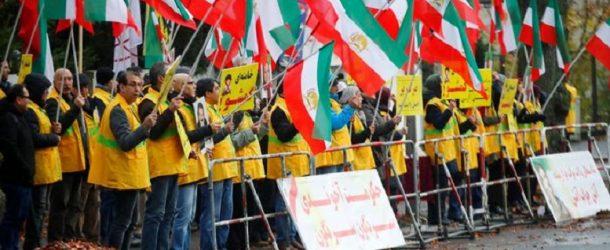 İRAN'DAKİ PROTESTOLAR SOSYO-EKONOMİK Mİ, SOSYO-POLİTİK NİTELİKTE Mİ?