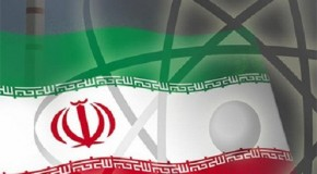THE MOTIVATIONAL FACTORS OF IRAN FOR DEVELOPING A NUCLEAR PROGRAM