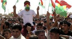 TURKEY'S KURDISH CHALLENGE