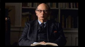 ISAIAH BERLIN AND 'TWO CONCEPTS OF LIBERTY'