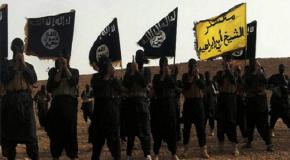 IRAK-ŞAM İSLAM DEVLETİ'NDEN BÜYÜK ORTA DOĞU PROJESİ'NE GEÇİŞ ADIMLARI