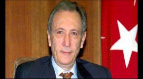KİTAP DEĞERLENDİRMESİ: DR. OZAN ÖRMECİ'DEN 'BİR TÜRK SOSYAL DEMOKRATI İSMAİL CEM'