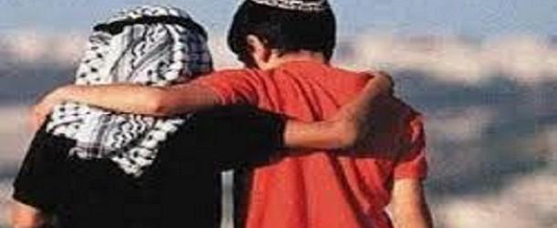 3. ŞART VE IŞİD…