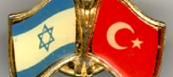 TURKISH-ISRAELI RELATIONS: A CRITICAL ASSESSMENT OF THE LAST PERIOD