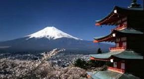 SİYASAL SİSTEMLER: JAPONYA