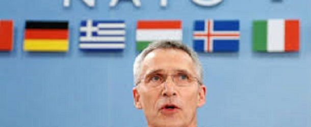 70TH ANNIVERSARY OF NATO: NEW STAGE OF DISAGREEMENTS