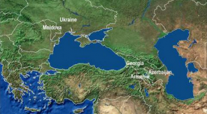 RECOGNITION OF ENCLAVES BY RUSSIA: WHY SOUTH OSSETIA AND ABKHAZIA NOT NAGORNO-KARABAKH?