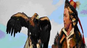 GEÇMİŞTEN GÜNÜMÜZE KAZAKİSTAN