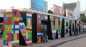 KOSOVA'DA ERKEN GENEL SEÇİMLER VE SONRASI