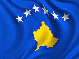 KOSOVA RESMEN TAM BAĞIMSIZ OLDU