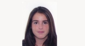LAURA BATALLA
