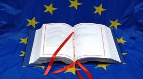 A CITIZEN PERSPECTIVE: LISBON TREATY'S 10TH YEAR AND WHAT WENT WRONG IN EUROPEAN DEMOCRACIES?
