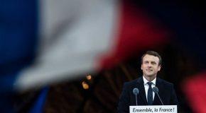 2020 FRANSA BELEDİYE SEÇİMLERİ