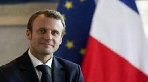 YRD. DOÇ. DR. OZAN ÖRMECİ 2017 FRANSA CUMHURBAŞKANLIĞI SEÇİMLERİNİ KRT'DE YORUMLADI