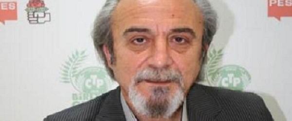 CTP GÜZELYURT MİLLETVEKİLİ PROF. DR. MEHMET ÇAĞLAR'LA SÖYLEŞİ