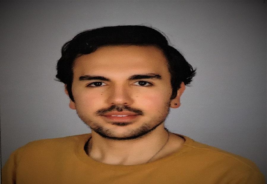 Mehmet İMAL