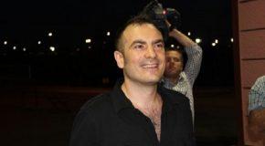 DR. MEHMET PERİNÇEK'TEN 'SOVYET İSTİHBARATÇISININ KIBRIS TANIKLIĞI'
