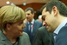 GREECE IS FACING A HISTORICAL DILEMMA: DEMOCRACY OR OLIGARCHY?