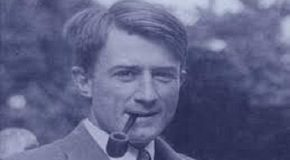 MICHAEL OAKESHOTT AND THE CRITIC OF RATIONALISM