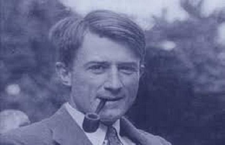 oakeshott rationalism in politics and other essays Notes to chapter three 227 28 oakeshott, on history, 197 29 ibid, 185 30 oakeshott, rationalism in politics, 40 31 blumenberg, legitimacy of the modern age.