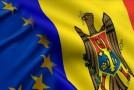 MOLDOVA: UKRAYNA'NIN ARDINDAN AVRUPA AİLESİNİN YENİ ÜYESİ Mİ?