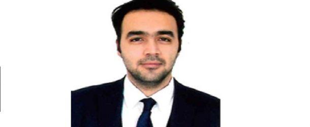 Murat ÇİÇEK