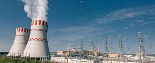 21. YÜZYILDA AVRASYA'DA TÜRKİYE VE RUSYA ARASINDAKİ ENERJİ(K) İLİŞKİLERİN YEPYENİ BİR BOYUTU OLARAK NÜKLEER ENERJİ İŞBİRLİĞİ