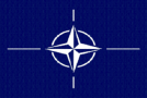 NOTES ON NORTH ATLANTIC TREATY ORGANIZATION